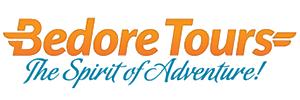 Bedore Tours