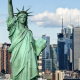 bedore sightseeing, Bedore Sightseeing tours New York