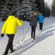 Bedore skiing, Group Ski Bus service in New York