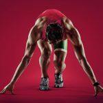 Endurance Athletes, Seneca Casino Bus
