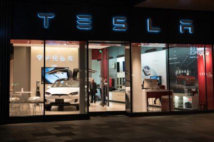 Elon Musk and Tesla, Bedore Tours
