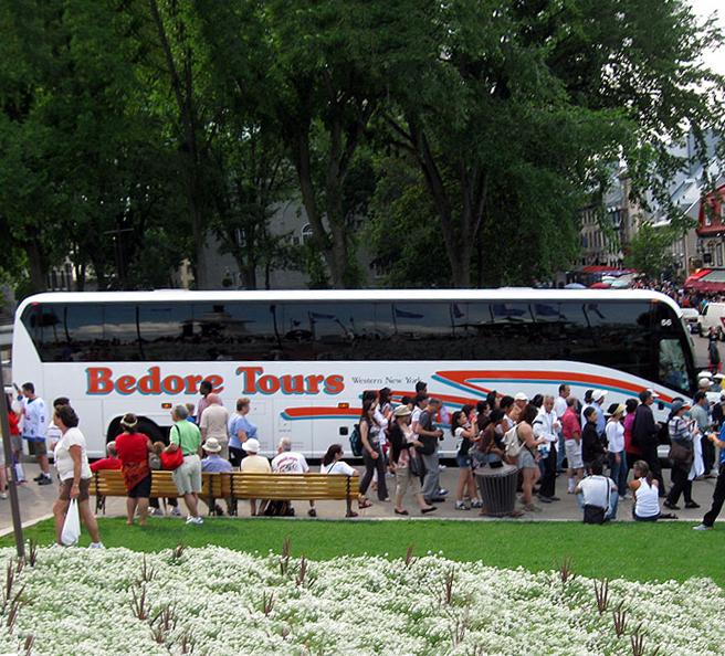 event transportation, niagara falls bus tours from nyc