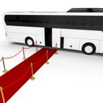 Party Transportation, gray line tours niagara falls