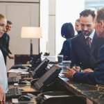 We Partner With Hotels, Niagara Falls American Side