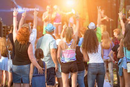 cities event, Niagara Falls Tours
