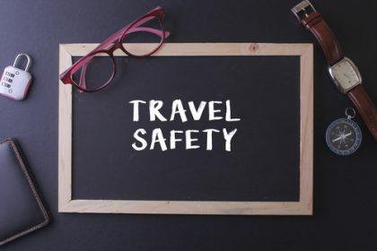 safety bus travel, gray line tours niagara falls