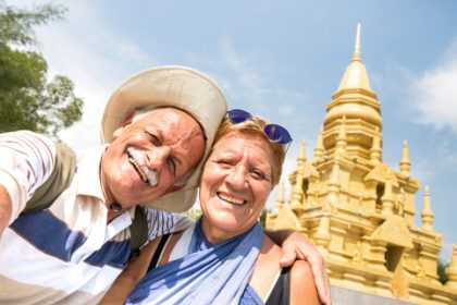 retirement trip, niagara falls bus tours from nyc