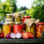 Cooking and Gardening, Bedore Tours