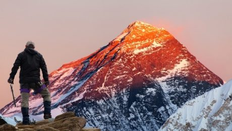 Mount Everest, Bedore Tours