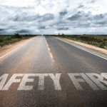 Safety Regulations, Bedore Tours