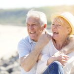 senior retirement, best niagara falls tours