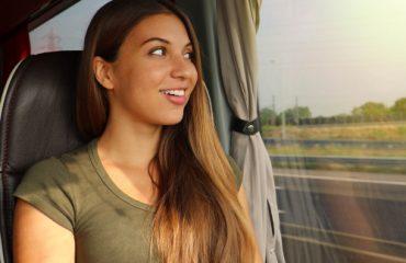Easy Bus Travel, gray line tours niagara falls